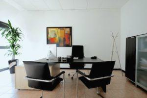 ufficio-prestigioso1