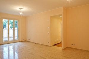 villa-claudia_20140619010652424733