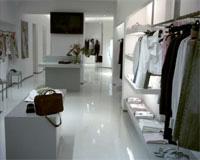 pulizia-negozi-showroom